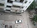 My home nearby - panoramio - 钟启明 (5).jpg