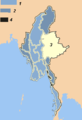 Myanmar-outline-map 4.PNG