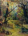 Myasoedov Autumn Morning.jpg
