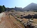 Mycenae2019.jpg