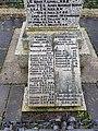 Mylor War Memorial.jpg