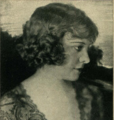 "Myrtle Stedman, in ""The Famous Mrs. Fair"" (Mar 1923).png"