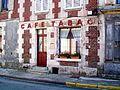 Néry (60), ancien café-tabac, rue des Peupliers.jpg