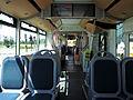 Nîmes Tango Irisbus Crealis Neo 18 n°704 T1 A54 Caissargues (7).JPG