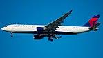 N808NW KJFK 2 (37515487730).jpg