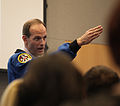 NASA Astronaut Steven Smith (7).jpg
