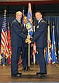 NASIC welcomes new commander 120530-F-GF928-158.jpg