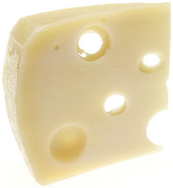 NCI swiss cheese.jpg
