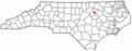 NCMap-doton-Nashville.PNG