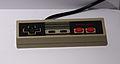 NES Control.JPG