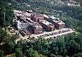 NETL Pittsburgh Laboratory.jpg