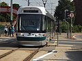 NET tram refurbishment.jpg