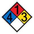 NFPA-704-NFPA-Diamonds-Sign-413.png