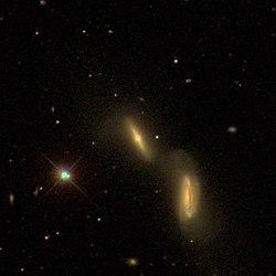 NGC5935 - SDSS DR14.jpg