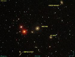 NGC 0483 SDSS.jpg
