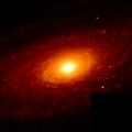 NGC 1425 -HST05446 5p-606.png