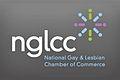 NGLCC LOGO.jpg
