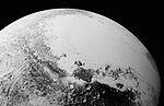 NH-Pluto-SphericalMosaic-20150910.jpg