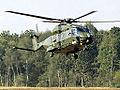 NH90 (15040168179).jpg