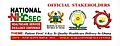 NHC conference 2014 Banner B002.jpg