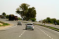 NH 11A Rajasthan Highway Roads in India March 2015.jpg