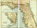 NIE 1905 Florida.jpg