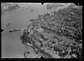 NIMH - 2011 - 0101 - Aerial photograph of Dordrecht, The Netherlands - 1920 - 1940.jpg