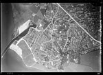 NIMH - 2011 - 0208 - Aerial photograph of Harderwijk, The Netherlands - 1920 - 1940.jpg