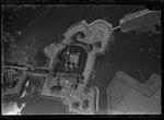 NIMH - 2011 - 1017 - Aerial photograph of Muiden, The Netherlands - 1920 - 1940.jpg