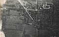 NIMH - 2155 002938 - Aerial photograph of De Bilt, The Netherlands.jpg
