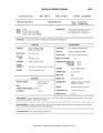 NIOSH Manual of Analytical Methods - 2543.pdf