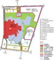 NPM Southern Branch plan.png