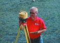 NRCSOR00035 - Oregon (5767)(NRCS Photo Gallery).jpg