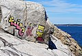 NS-00241 - OH NO GRAFFITI......... (26144731714).jpg