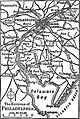 NSRW Philadelpia Map.jpg