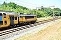 NS 1764 met DD-AR thv de Ordermolenweg.jpg