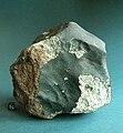 NWA 778 El Mahbes meteorite - 200705.jpg