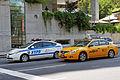 NYC 07 2012 HEVs 4041.jpg