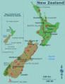 NZ regions.png