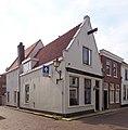 Naarden GM Peperstraat 14.jpg