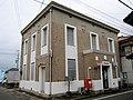 Nachikatsuura Minato Post office.jpg