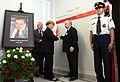 Nadanie sali 176 imienia Zbigniewa Romaszewskiego Kancelaria Senatu 04.JPG