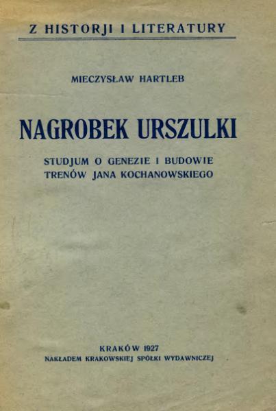 File:Nagrobek Urszulki.djvu