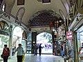 Nagy Bazár - Isztambul, 2014.10.23 (8).JPG