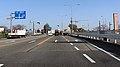 Naka Bypass (Route 21).jpg