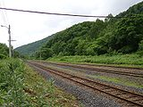 Nakakoshi signalbase02.JPG