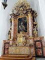Namen-jesu-kirche-23.jpg