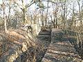 Namest na Hane Castle 2.jpg