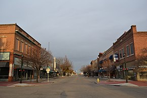 Nampa Historic District.jpg