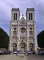 Nantes Basilique Saint-Donatien facade.jpg